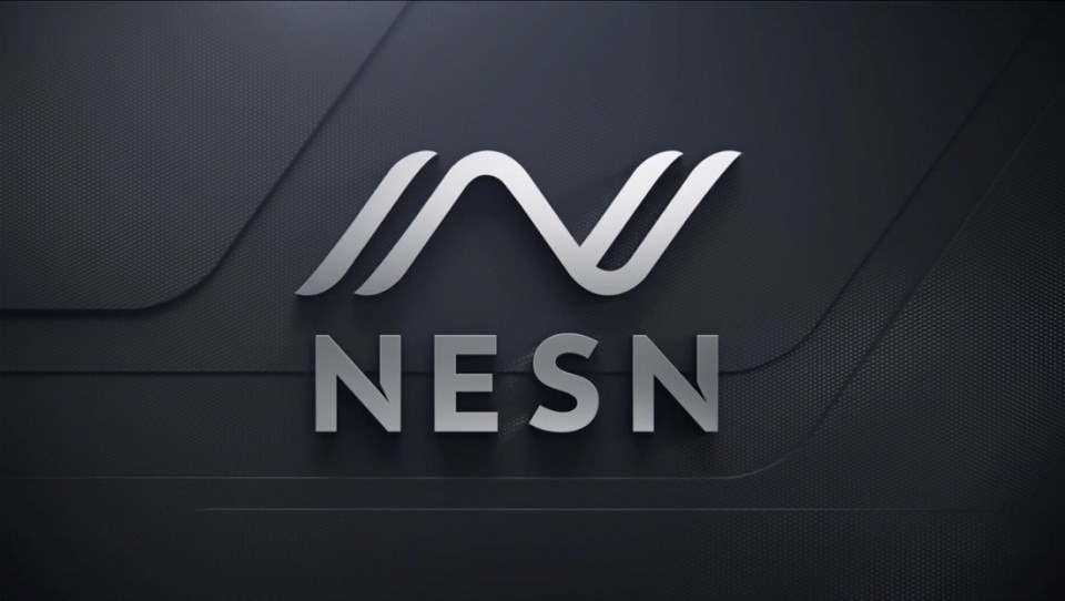 how to watch nesn online for free